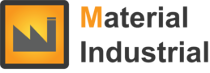 Material Industrial - MAGNOVENT, S.L.